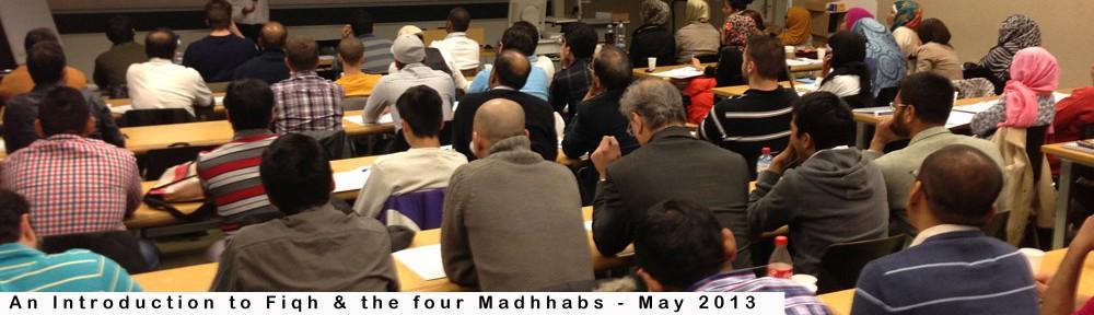 Swiss Muslim Events