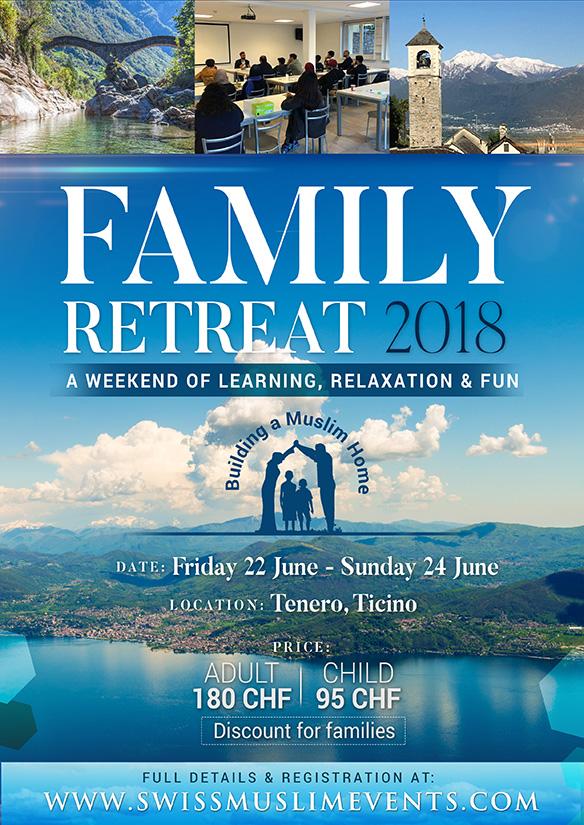 Family Retreat_Web